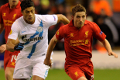 LFC 3-1 Zenit: 90 seconds