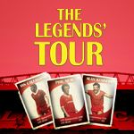 Anfield Legends' Tour