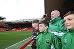 Stadium Viewing Tour & The Steven Gerrard Collection image