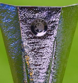 LFC and BT Sport to host live screening of UEFA Europa League final