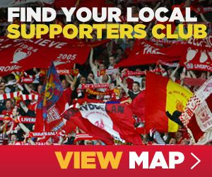1752__6613__official_lfc_supporters_club