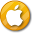 3400__5448__featured-game-apple2