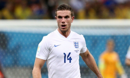 Henderson: We have to keep believing