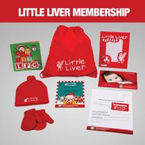 7017__6781__liver-liver-209x209-buttons