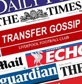 media watch transfer gossip