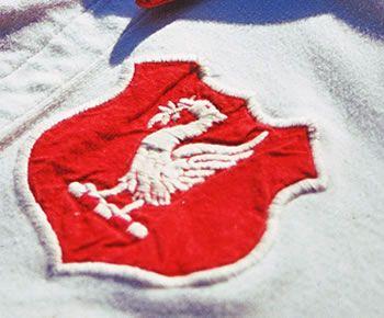LFC Crests