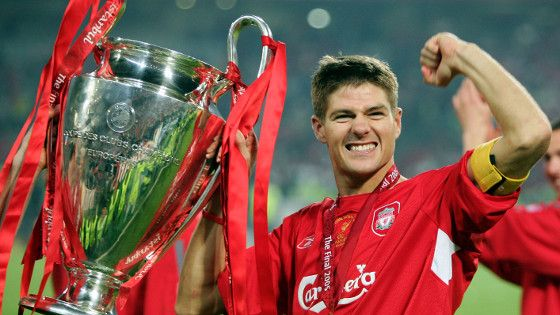 http://assets1.lfcimages.com/uploads/players/0782__1972__gerrard560.jpg