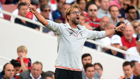http://assets1.lfcimages.com/uploads/players/0870__5195__klopp_magic_560X315.jpg