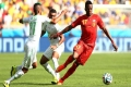 Rodgers: Origi can light up world football