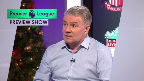 VIDEO The Premier League Preview Show: Bournemouth