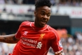 LFCCTV: Sterling sizzles at White Hart Lane