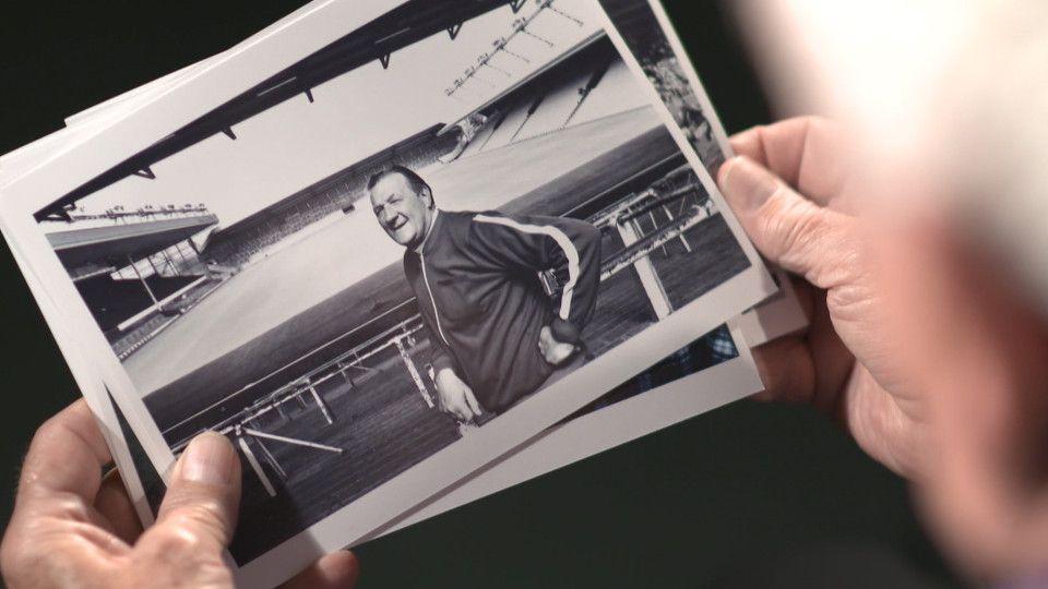 #LFCWORLD: Memories of Sir Bob in Episode 28