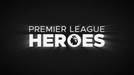 Premier League Heroes