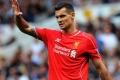 Lovren: I love English football's passion