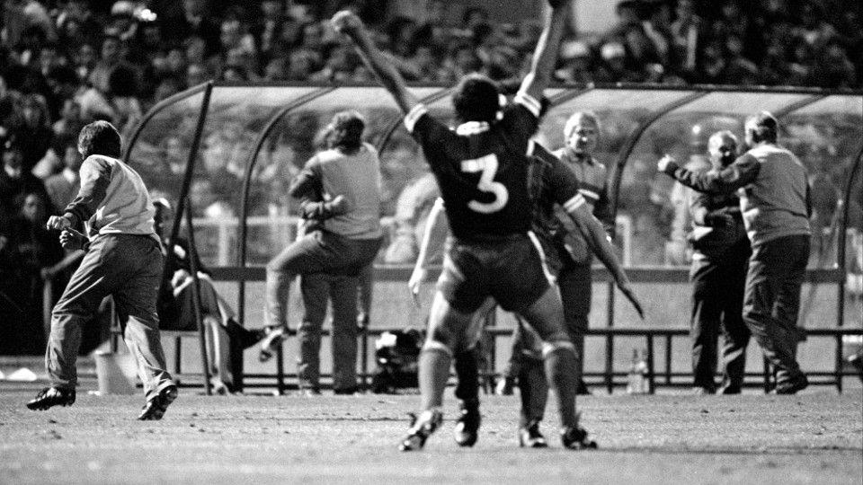 FREE: 1983-84 Goal Rush