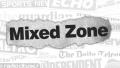 7687__0061__mixed_zone_560x315_120X68