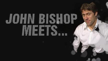 John Bishop Meets
