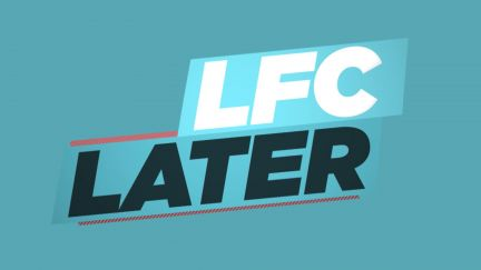 LFC Later