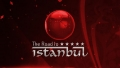 9784__8003__road_to_istanbul560_120X68