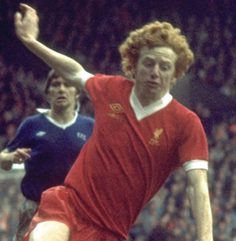 David_fairclough