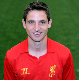 Joe Allen Net Worth