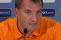 Rodgers previews Young Boys clash