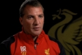 Rodgers: How we can score more