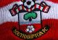U21s v Southampton: Ticket details