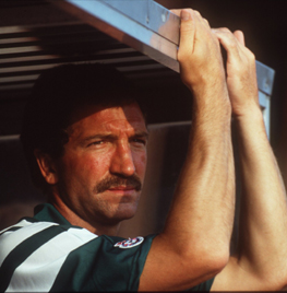 Souness_4a9cdc0fca8b2356834941