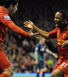 sterling, raheem sterling