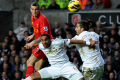 Swansea_highlights_11_120_50b2a05b3973c072691935
