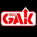 Liverpool 0 - 1 Graz AK
