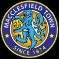 Liverpool U18s 4 - 0 Macclesfield
