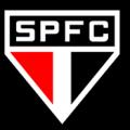 S Paulo 1 - 0 Liverpool