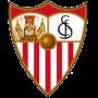 Sevilla crest image