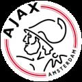 Liverpool U21s 0 - 6 Ajax