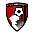Bournemouth 1 - 2 Liverpool