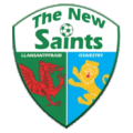 Liverpool 3 - 0 The New Saints