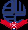 Liverpool 1 - 0 Bolton