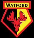 Watford 0 - 3 Liverpool