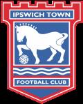 Liverpool 1 - 1 Ipswich