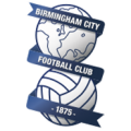 Birmingham 2 - 0 Liverpool