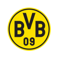 Liverpool 4 - 0 Dortmund