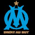 Liverpool 1 - 0 Marseille