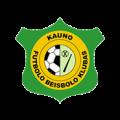 Liverpool 2 - 0 FBK Kaunas