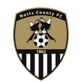 Liverpool 4 - 2 Notts County
