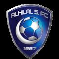 Al-Hilal 0 - 0 Liverpool