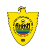 Anzhi