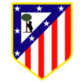 Atletico Madrid 1 - 0 Liverpool