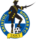 Bristol Rovers 4 - 3 Liverpool U23s